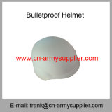 Ballistic-Army-Military-Police-USA Bulletproof casque