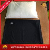 カスタム印刷のクッションは綿を覆う