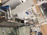 Линия штрангя-прессовани шланга стального провода PU спиральн усиленная