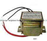 AC/AC linearer Transformator (EI28/EI35/EI41/EI48/EI57/EI66)