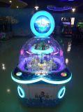 Монеты управлять Русалки подарок торговые автоматы игровые машины
