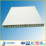 Comitato di alluminio del favo del Formica HPL per la decorazione interna
