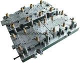 Progressivo dello strato dello statore del rotore del motore passo a passo matrice di stampaggio/strumento/lavorazione con utensili