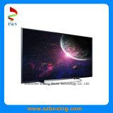 21.5-Inch TFT-LCD Baugruppe mit 1920 (RGB) Auflösung X1080 für Fernsehapparat