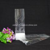 Refuerzo lateral de la OPP transparente el envasado de alimentos bolsa de plástico impreso