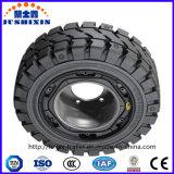 Il rimorchio di prezzi di fabbrica parte il pneumatico radiale del camion tutta la gomma d'acciaio