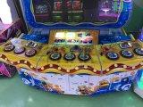위락 공원 3 선수 아케이드 다중 총격사건 게임 Machine
