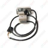 Encodeur d'arbre par accroissement de Siemens 00343442-05 pour la pièce de rechange de SMT