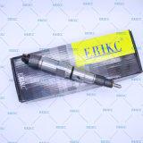 Bico 0445120078 d'injecteur de pompe à injection de l'ensemble de l'injecteur 0 445 120 078 pour FAW Golden Dragon / / / Soyat Wuxi