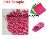 10%20%30% calcium of carbonates Filler for Pink master batch