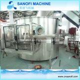 Automatische Plastikflaschen-sortierende Maschine für Getränkeproduktionszweig