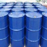 99.0% Etere dimetilico del glicol tetraetilenico industriale del grado (CAS 143-24-8)