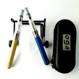 Comercio al por mayor EGO Ce4 Estuche de alta calidad Kit de cigarrillo E