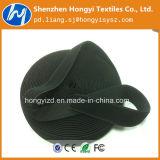 Amo elastico di nylon & ciclo del Velcro all'ingrosso di alta qualità