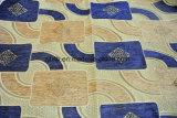 Южной Африки из жаккардовой ткани обивки Chenille ткани (fth31896)