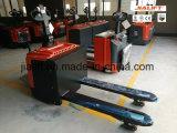 Carro de paleta de 3 toneladas/Gato con pilas SL30ga con la ISO del Ce