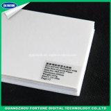 좋은 가격 Eco 물자를 인쇄하는 디지털을%s 용해력이 있는 벽 종이