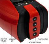 컴퓨터를 위한 Bluetooth 좋은 Hi-Fi 액티브한 스피커
