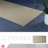 Building Material Marble Stone Glazed Polished Porcelain Floor Strips (VRP36H008, 300X600mm/12 '' x24 '')