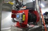 De Machine van Starching en het Eindigen (2 Cilinders) (kW-705A)