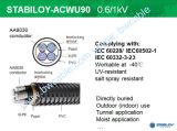 Gepanzertes Kabel-allgemeines Kabel AC90 Wechselstrom-90