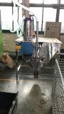 Vlometric mischende Speicher-Maschine für neuen Kunststoff u. Masterbatche