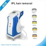 Многофункциональная машина удаления волос IPL