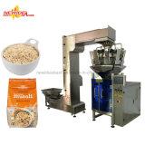 Автоматическая Crisped всего зерна риса Chex упаковочные машины