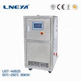 Industrielle Heizungs-Zirkulatorwasserkühlung-Kühler Ust-A9525