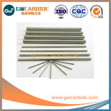 端製造所のためのD3X330供給の炭化タングステン棒