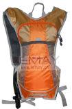 Paquet d'hydratation avec le sac de vessie de l'eau