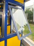 Aluminiumfeld-Glasfenster (Markise window&fixed Fenster)