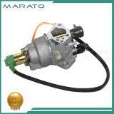 188f GX240, GX390, GX420 Carburator partes separadas do gerador a gasolina