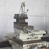 Токарный станок для узорных работ Cw6163A головки шестерни Kaida обычный