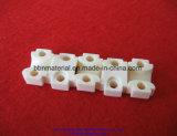 Высокая прочность глинозема керамические монтажной петелькой текстильного машиностроения