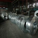 20X20mm ont galvanisé la pipe en acier pour les meubles en acier avec le mur mince