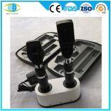 경제적인 FDA에 의하여 Retinoscope 증명되는 검안경 및 장비