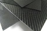 Усиленный материальный ламинат ткани углерода 3k