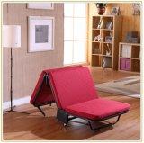 Muebles calientes plegables prácticos del hogar de la venta de la tienda de campaña de la base del hotel