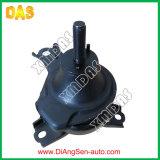 Резиновый установка двигателя автозапчастей для Honda Accord (50810-S84-A83)
