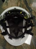 기관병을%s 세륨 Standed 화재 싸움 헬멧 (F2)