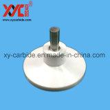 Componenten van de Precisie van Superhard de Materiële Ceramische