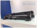 Cubierta de aluminio de la sincronización del motor de la alta calidad de Rord (OEM: S7G6M293BJ)