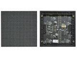 Publicidad a todo color de pantalla LED de exterior P6/P8/P10 panel de pantalla LED