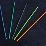 Palillos de encargo clásicos de Synethic para el difusor de lámina