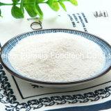 Suplemento de vitamina A ácido ascórbico/vitamina C 97% tecido de granulação com HPMC