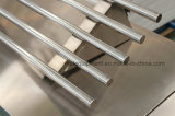 De Plank van de Muur van de Pijp van het roestvrij staal voor Keuken