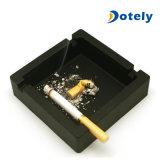 Eco-Friendly Ashtray золы конструкции силиконовой резины высокотемпературный теплостойкmNs