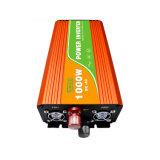 op Verkoop! Sunkax 1000W gelijkstroom aan AC de Omschakelaar van de ZonneMacht met 5V 1A USB voor van-netZonnestelsel