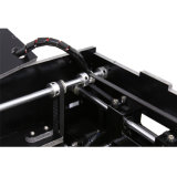 低価格の高品質OEMデスクトップのDisital中国キットの金属の卸売A3-S 3Dプリンター